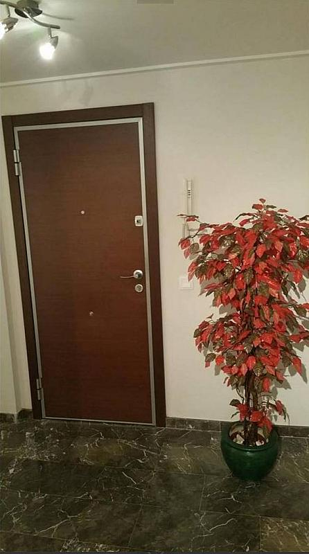 Piso en alquiler en calle Centrico, Albal - 278581372
