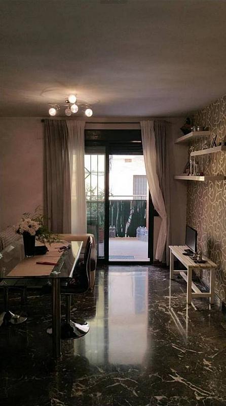 Piso en alquiler en calle Centrico, Albal - 278581380