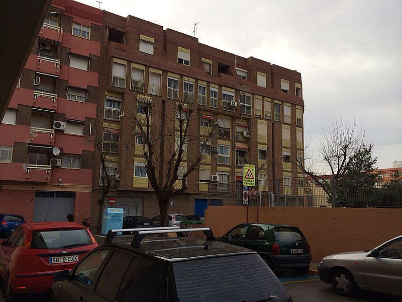 Local en alquiler en calle Centrico, Massanassa - 285150801