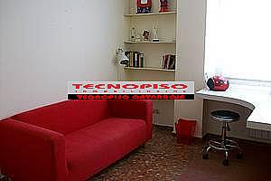 Piso en venta en calle Morella, Sedaví - 292378520