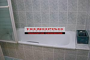 Piso en venta en calle Morella, Sedaví - 292378554