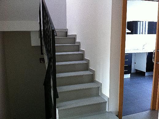 Casa adosada en alquiler en calle Omet, Picassent - 297578601