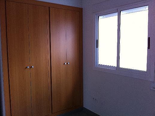 Casa adosada en alquiler en calle Omet, Picassent - 297578609
