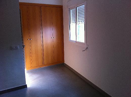 Casa adosada en alquiler en calle Omet, Picassent - 297578616