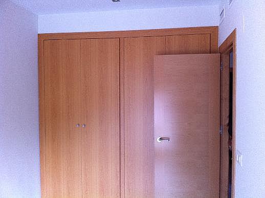 Casa adosada en alquiler en calle Omet, Picassent - 297578620