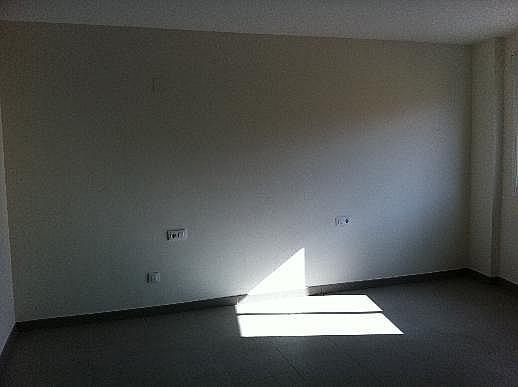 Casa adosada en alquiler en calle Omet, Picassent - 297578623