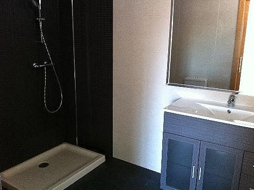 Casa adosada en alquiler en calle Omet, Picassent - 297578631