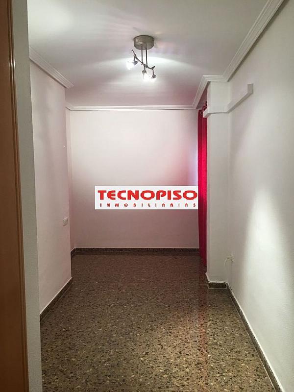 Piso en alquiler en calle Horteta, Catarroja - 303125263