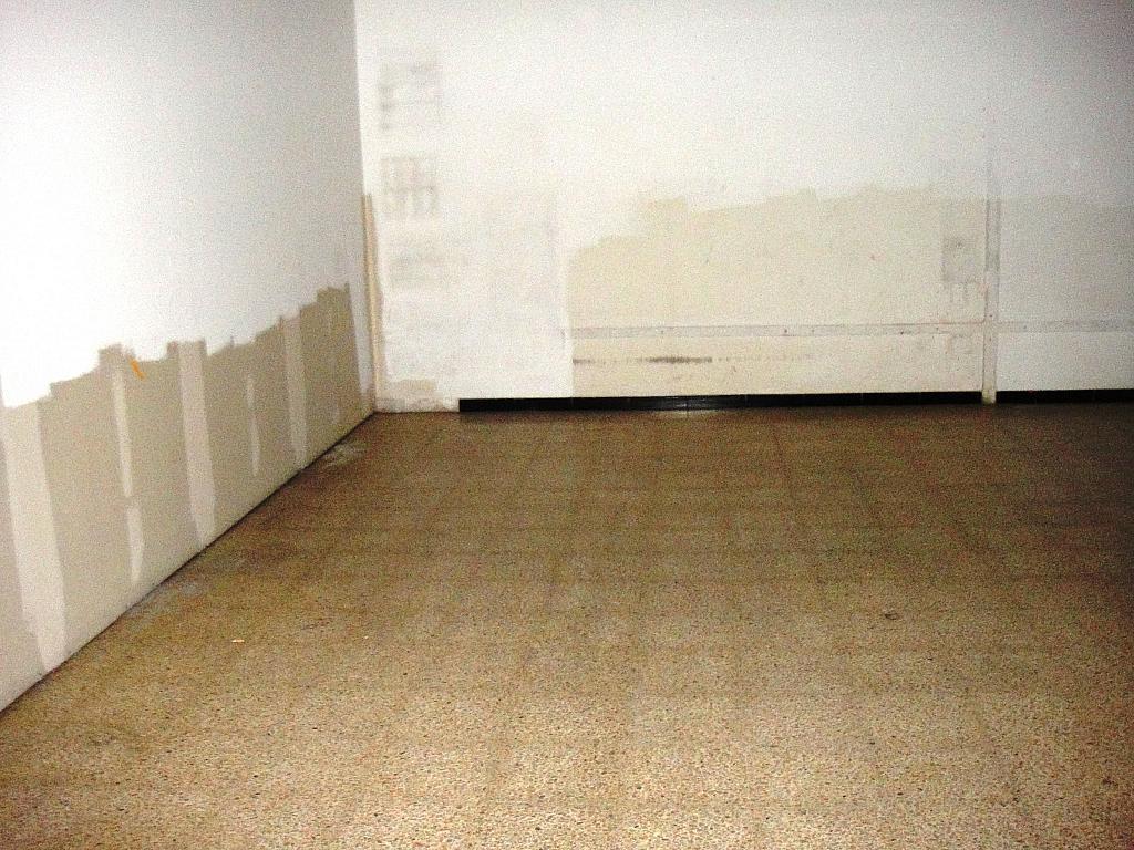Local en alquiler en calle Nicaragua, Les corts en Barcelona - 225444326