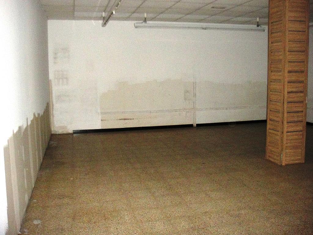 Local en alquiler en calle Nicaragua, Les corts en Barcelona - 225444354