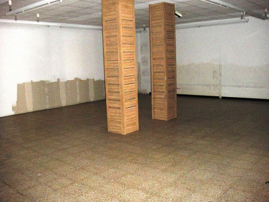 Local en alquiler en calle Nicaragua, Les corts en Barcelona - 225444365