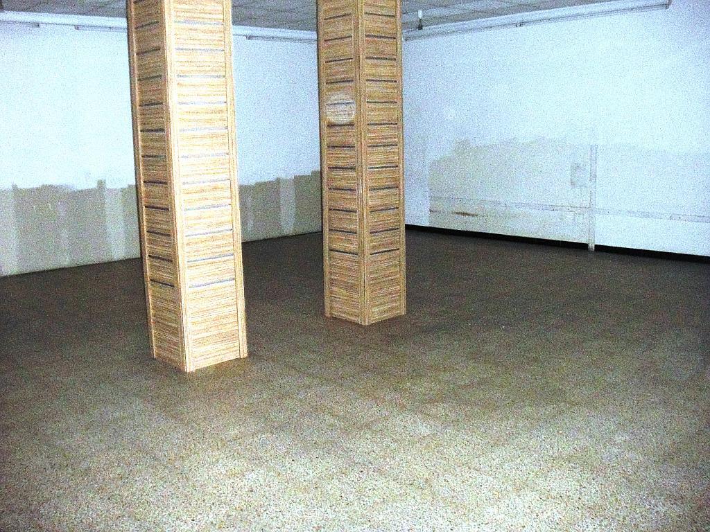 Local en alquiler en calle Nicaragua, Les corts en Barcelona - 225444392