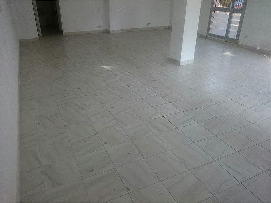 Local comercial en alquiler en Sabadell - 274997492