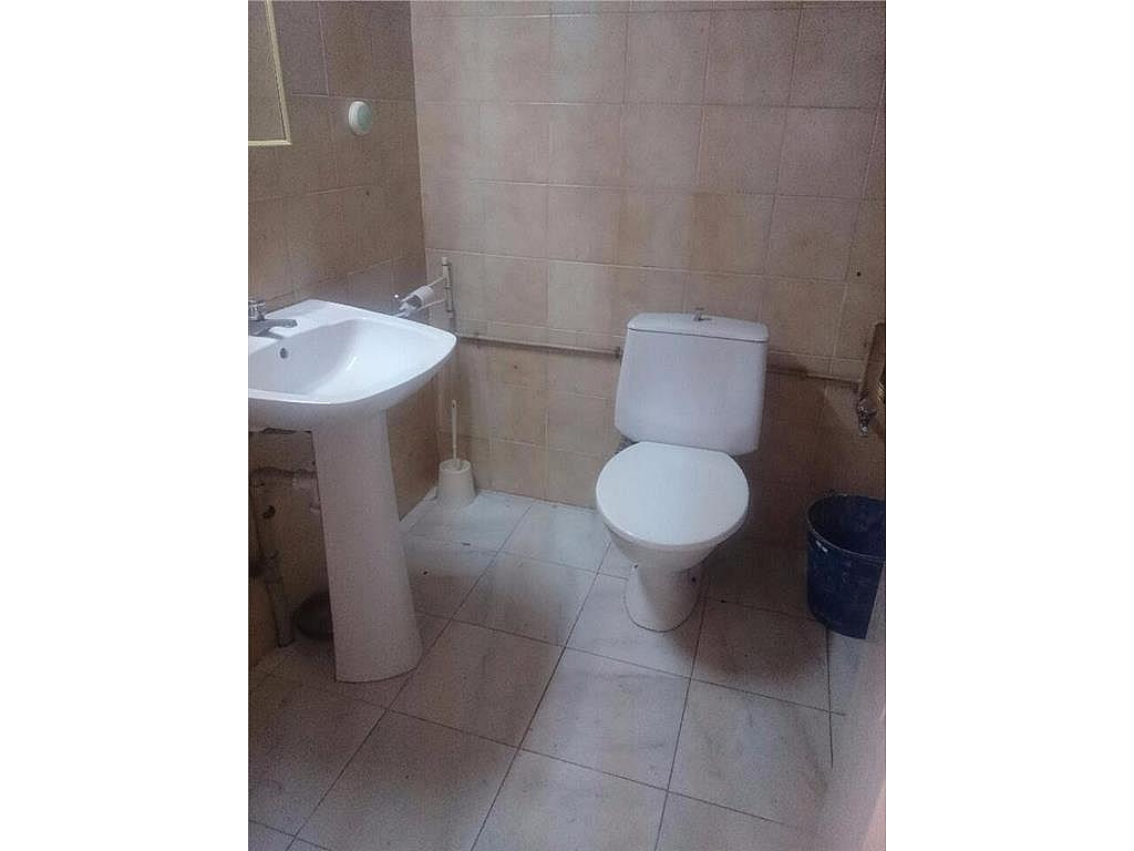 Local comercial en alquiler en Sabadell - 274997495