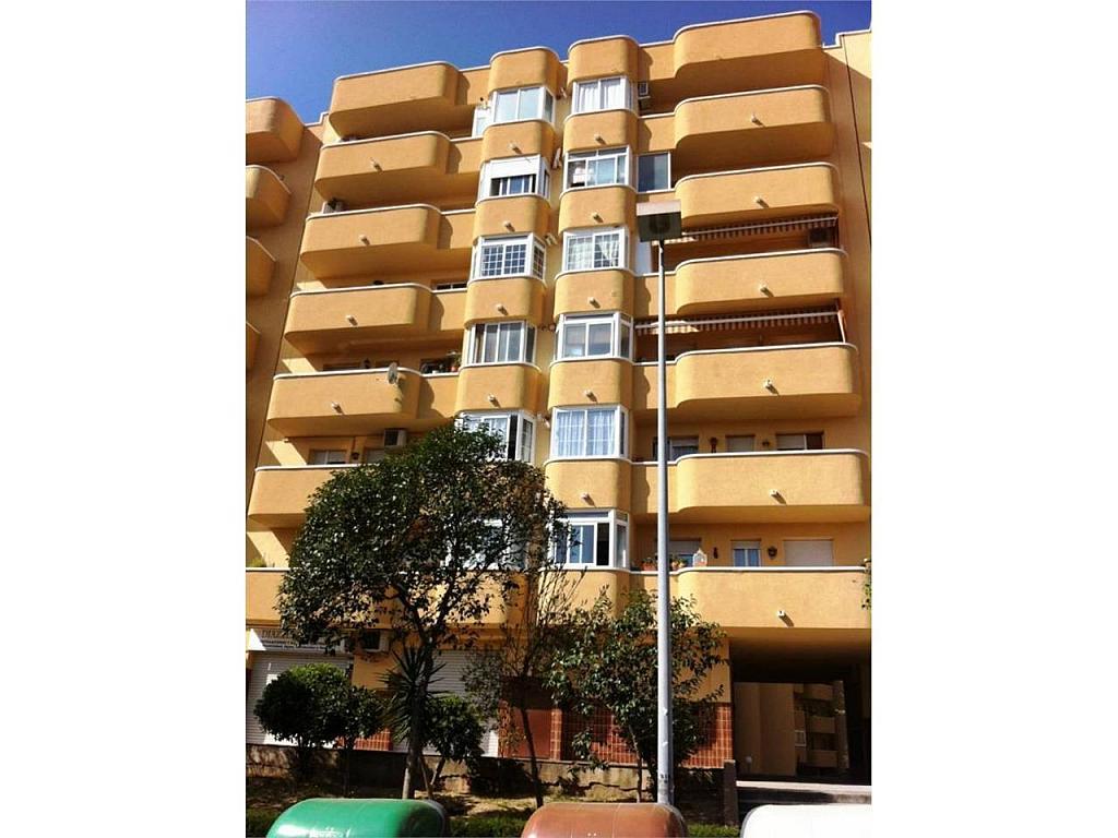 Local comercial en alquiler en Can rull en Sabadell - 315153897