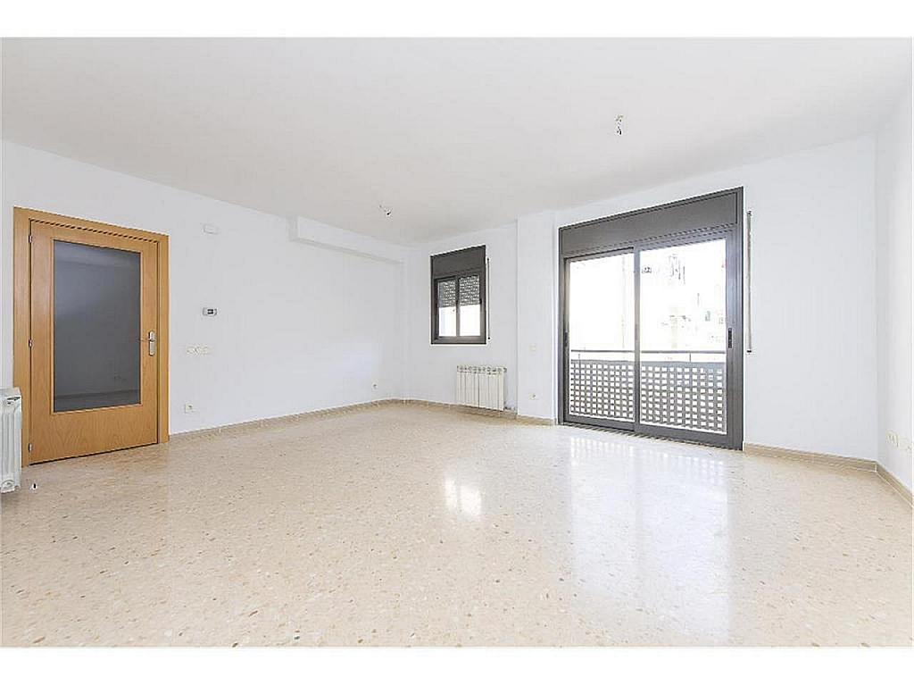 Dúplex en alquiler en calle Doctor Trueta, Santa Perpètua de Mogoda - 331542743