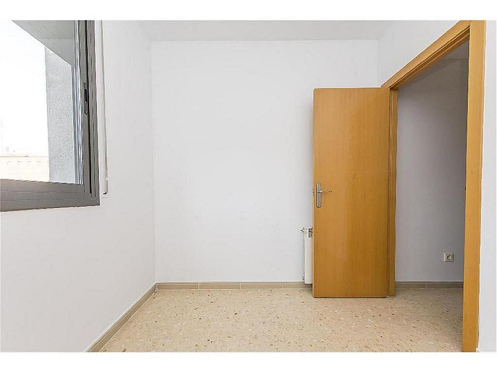 Dúplex en alquiler en calle Doctor Trueta, Santa Perpètua de Mogoda - 331542758