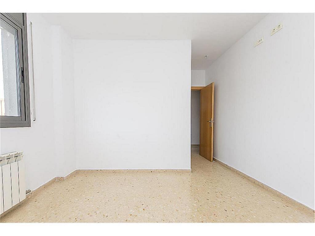 Dúplex en alquiler en calle Doctor Trueta, Santa Perpètua de Mogoda - 331542761