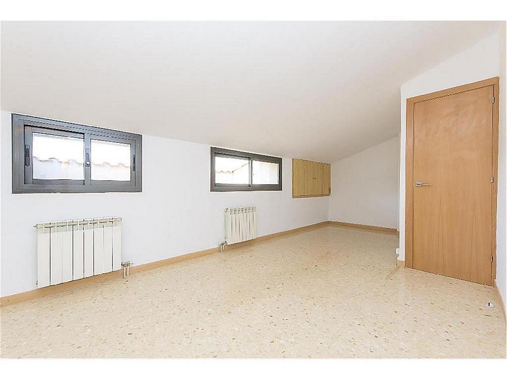 Dúplex en alquiler en calle Doctor Trueta, Santa Perpètua de Mogoda - 331542764