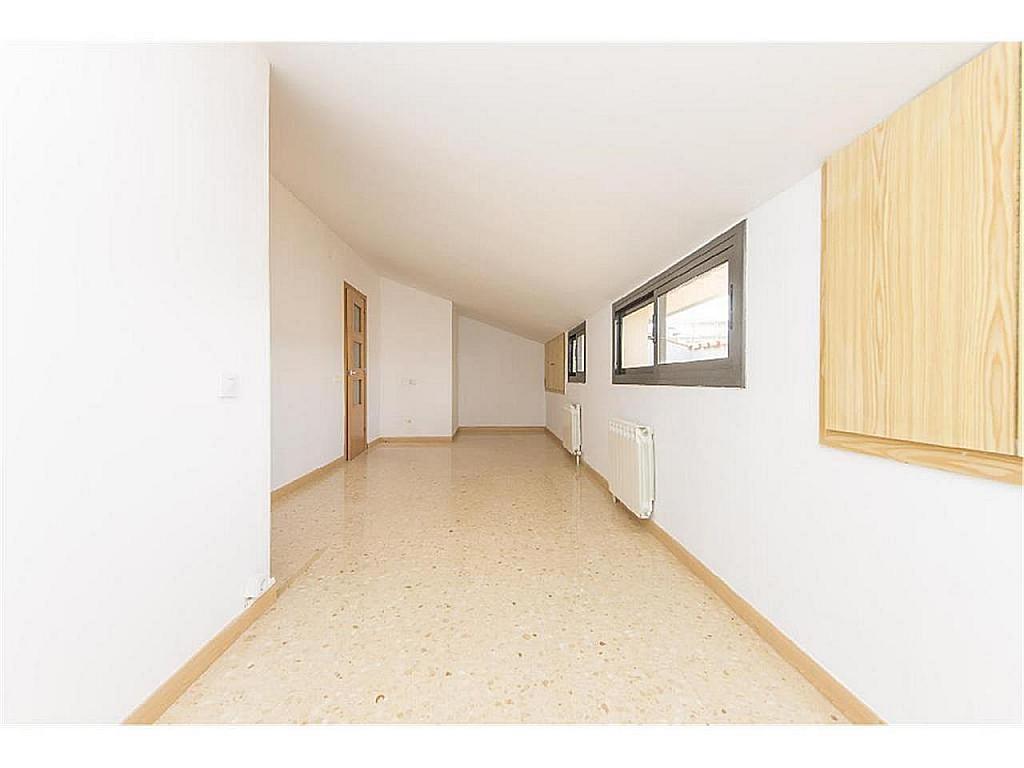 Dúplex en alquiler en calle Doctor Trueta, Santa Perpètua de Mogoda - 331542767