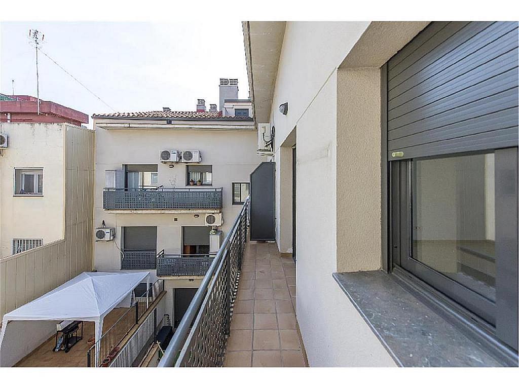 Dúplex en alquiler en calle Doctor Trueta, Santa Perpètua de Mogoda - 331542782