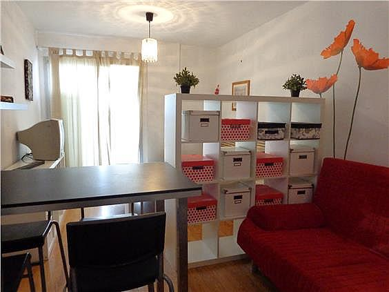 Estudio en alquiler en pasaje Delta Muga, Castelló d´Empúries - 238770666