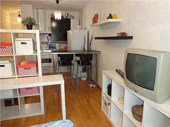 Estudio en alquiler en pasaje Delta Muga, Castelló d´Empúries - 238770669