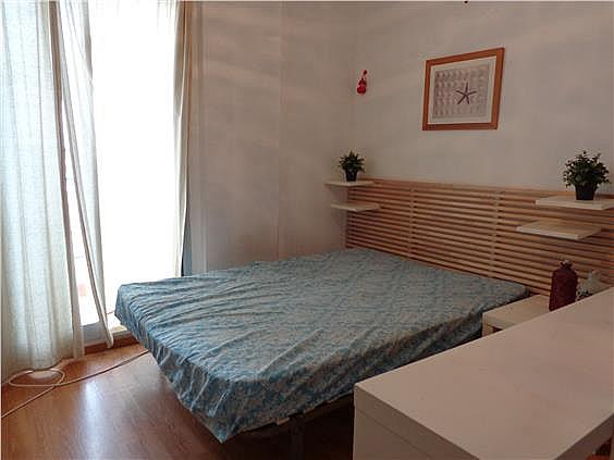 Estudio en alquiler en pasaje Delta Muga, Castelló d´Empúries - 238770672