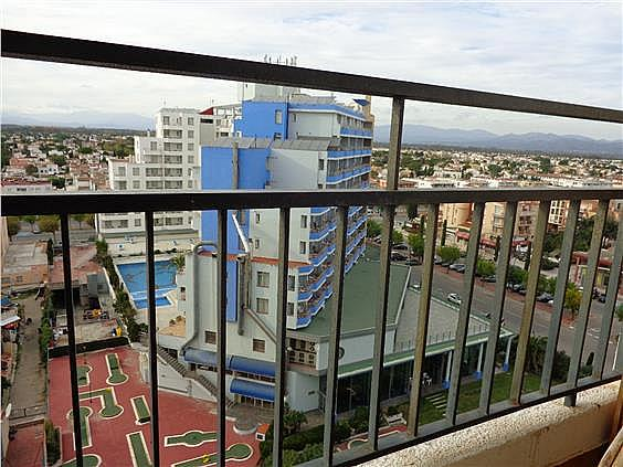 Estudio en alquiler en pasaje Delta Muga, Castelló d´Empúries - 238770675