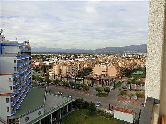 Estudio en alquiler en pasaje Delta Muga, Castelló d´Empúries - 238770678