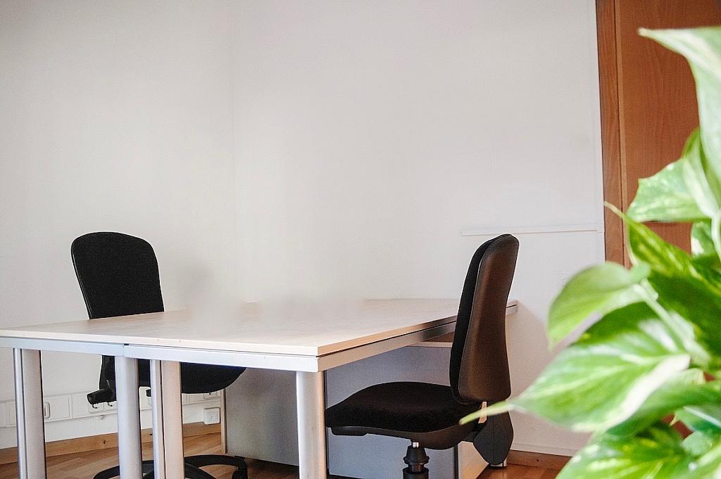 Oficina en alquiler en calle Doctor Ferran, Pedralbes en Barcelona - 249999064