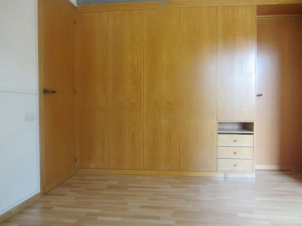 Oficina en alquiler en calle Doctor Ferran, Pedralbes en Barcelona - 249999066