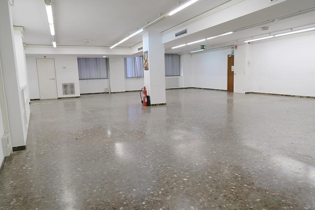 Oficina en alquiler en calle Francesc Cambo, Born-Santa Caterina-Sant Pere-La Ribera en Barcelona - 249999948