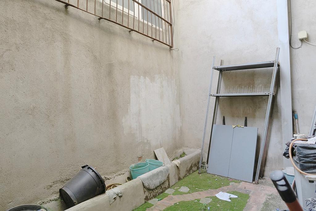 Oficina en alquiler en calle Valencia, Eixample esquerra en Barcelona - 310569927