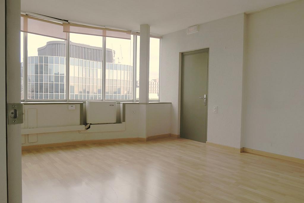 Oficina en alquiler en calle Gran Via de Carlos III, Les corts en Barcelona - 330150612