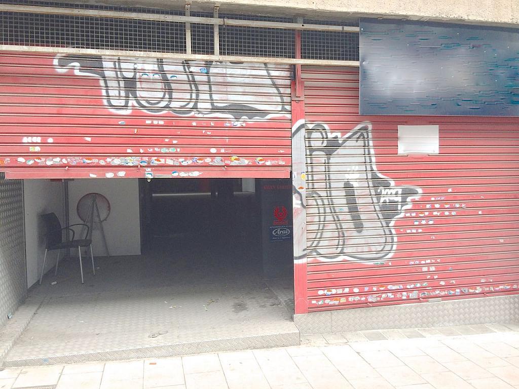 Local en alquiler en calle Muntaner, Sant Gervasi – La Bonanova en Barcelona - 178523155