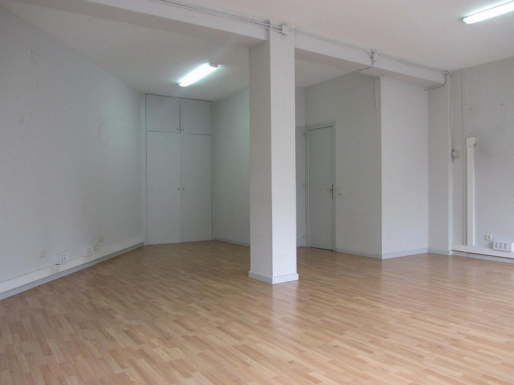 Oficina en alquiler en calle Vilamari, Eixample esquerra en Barcelona - 139716833