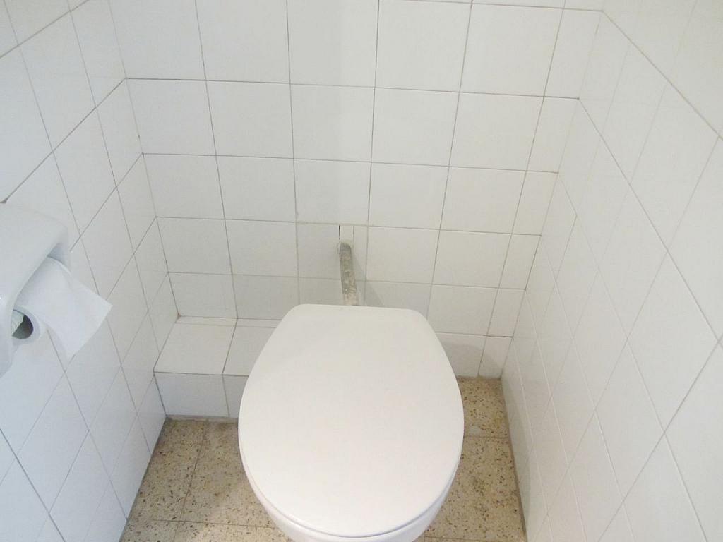 Oficina en alquiler en calle Vilamari, Eixample esquerra en Barcelona - 139716855