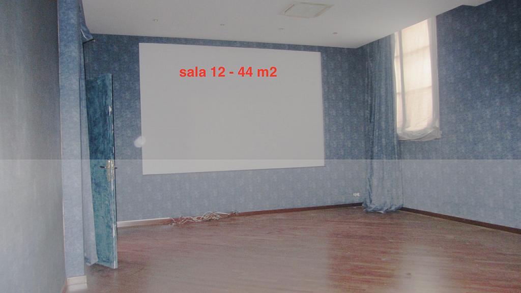Oficina en alquiler en paseo Gracia, Eixample dreta en Barcelona - 231066041