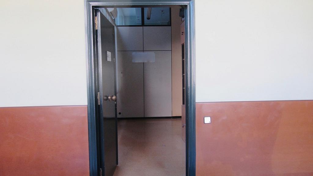 Oficina en alquiler en plaza Bonanova, Sant Gervasi – La Bonanova en Barcelona - 239545596