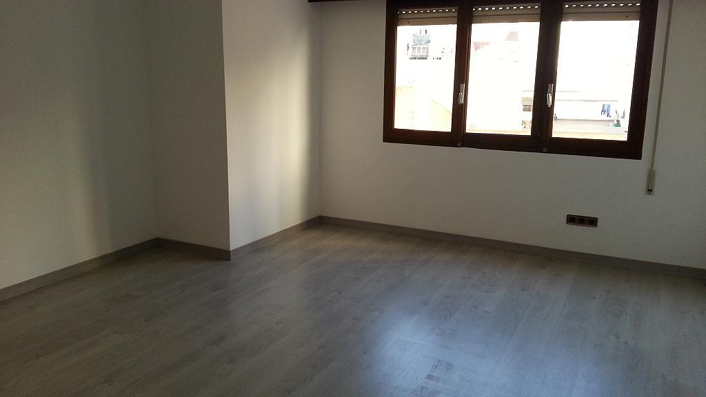 Oficina en alquiler en calle San Agustin, Centro en Albacete - 243989518
