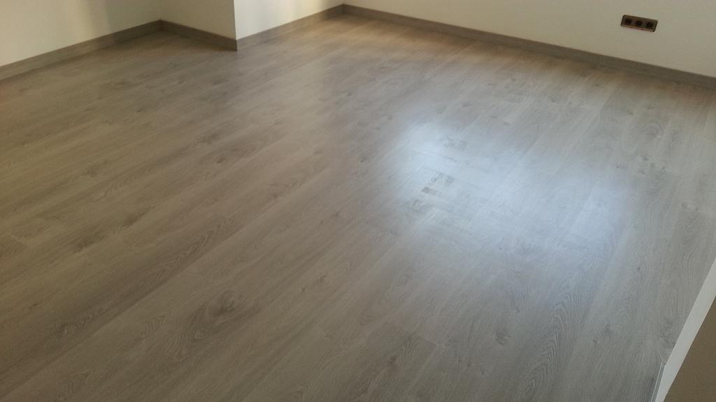 Oficina en alquiler en calle San Agustin, Centro en Albacete - 243989983