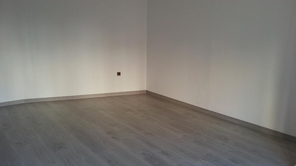 Oficina en alquiler en calle San Agustin, Centro en Albacete - 243989984