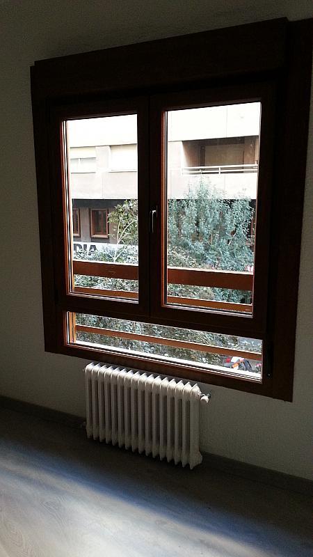 Oficina en alquiler en calle San Agustin, Centro en Albacete - 243989995