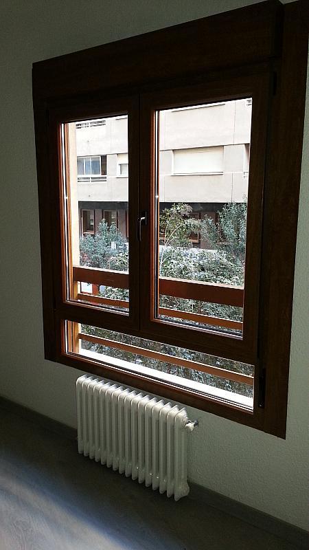 Oficina en alquiler en calle San Agustin, Centro en Albacete - 243990010