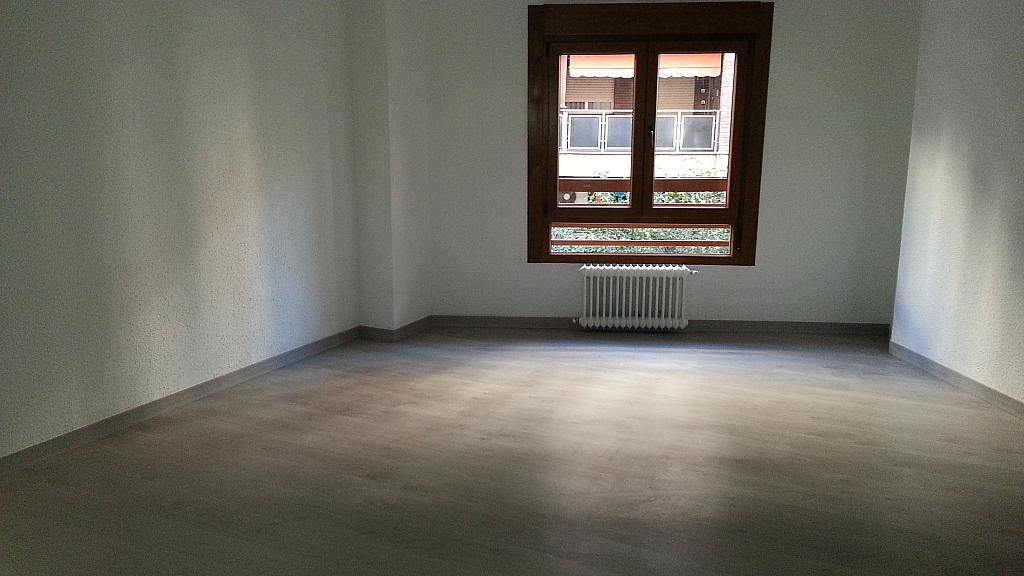 Oficina en alquiler en calle San Agustin, Centro en Albacete - 243990024