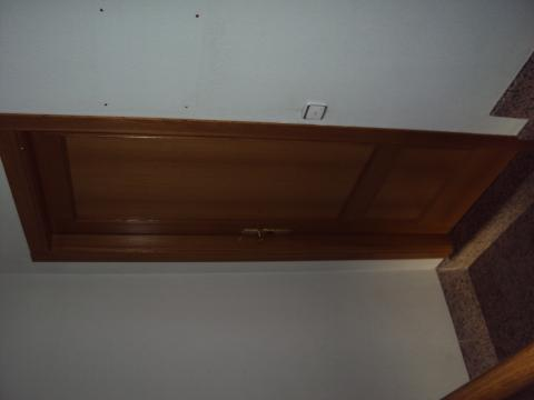 Oficina en alquiler en calle Marques de Villores, Centro en Albacete - 26431728