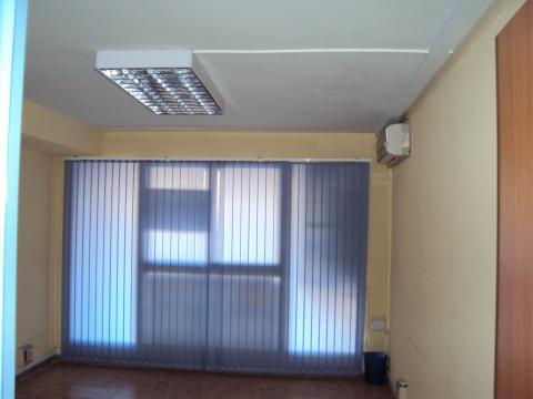 Oficina en alquiler en calle Marques de Villores, Centro en Albacete - 26431777