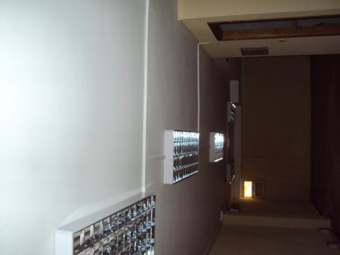 Oficina en alquiler en calle Marques de Villores, Centro en Albacete - 26431781