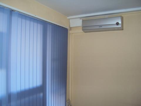 Oficina en alquiler en calle Marques de Villores, Centro en Albacete - 26431785